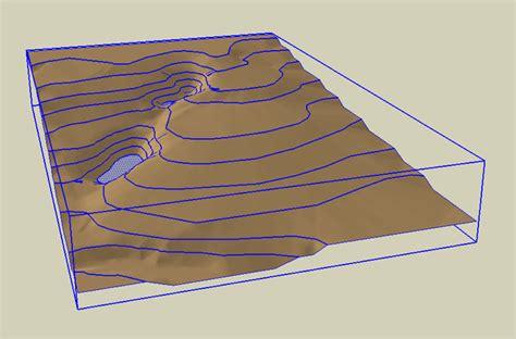 Draw Landscape Plan Online untitled document www arch virginia edu