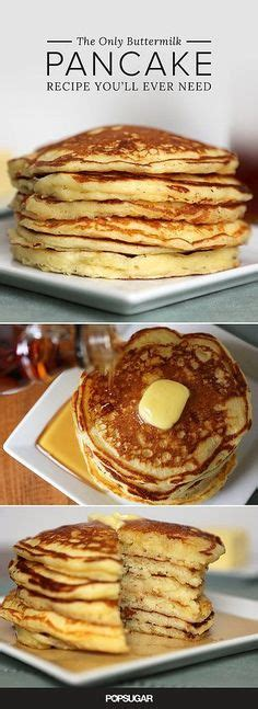country kitchen restaurant pancake recipe congolese cuisine food consisting of ribs chicken