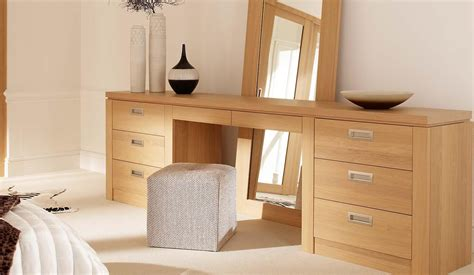 freestanding dressing tables amp accessories hammonds