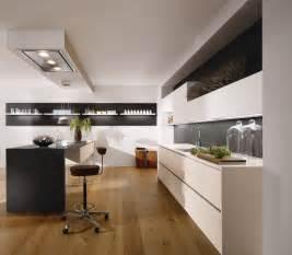 indogate luminaire cuisine moderne