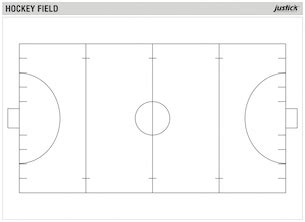 field hockey template aids eap
