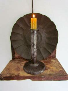 crown city vintage lighting pasadena ca 1000 images about candle holders molds prim on pinterest