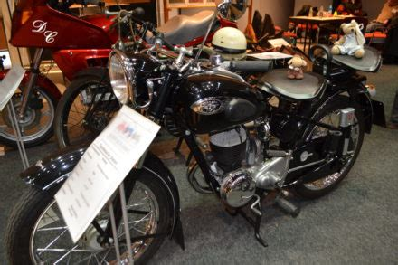 Motorradmesse Oldenburg 2017 by Motorrad Messe 2018 Weser Ems Halle Oldenburg