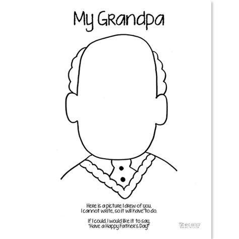 fathers day coloring page grandpa who arted thumbnail jpg