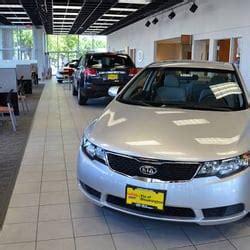 Kia Dealership Bloomington Mn Luther Bloomington Kia 14 Reviews Car Dealers 1701