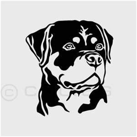 how to cut rottweiler 258 best plasma cut pets images on plasma cutting sketches and
