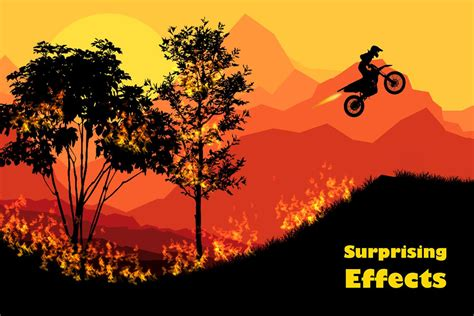 motocross bike race sunset bike racer motocross apk free sports