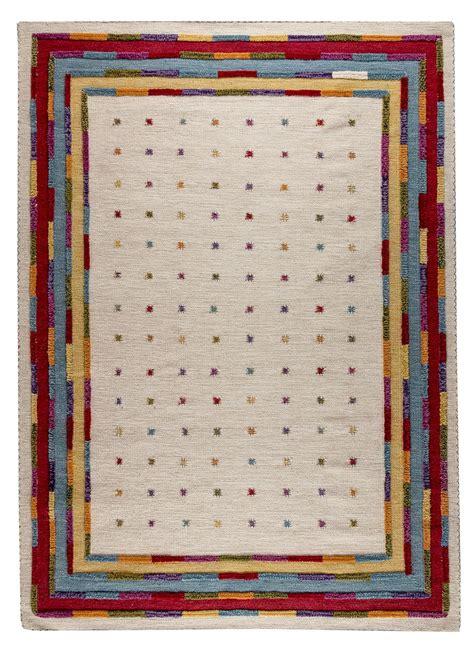 mat the basics rugs mat the basics khema6 area rug white multi