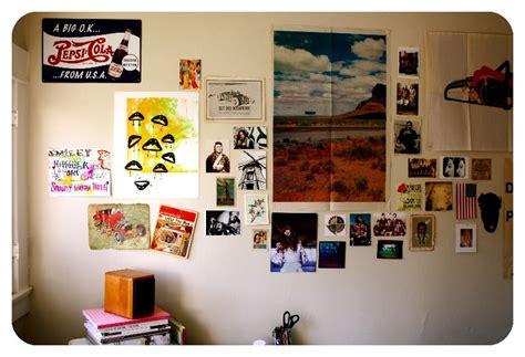 wall inspiration mr kate the inspirational wall