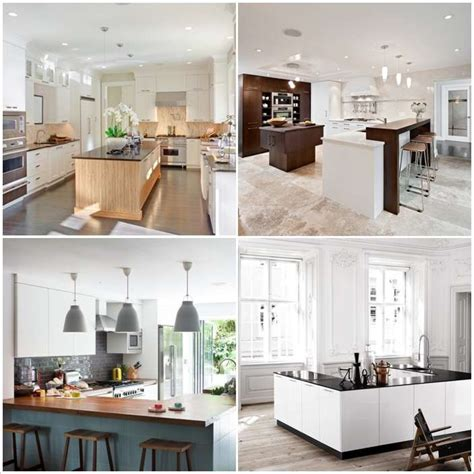 amazing interior design new post has been published on amazing interior design new post has been published on