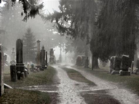 s day in the cemetery the cemetery s solemnity creepypasta wiki fandom