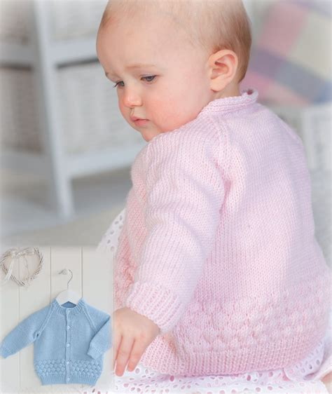 pattern knitting baby colorful free baby knitting patterns crochet and knit