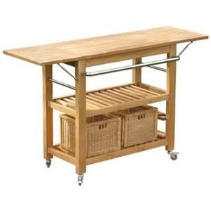 meuble de cuisine 20 exemples de mobiliers utiles