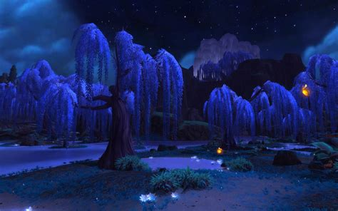 how warlords of draenor is planning to get you back into warcraft world of warcraft warlords of draenor full hd fond d