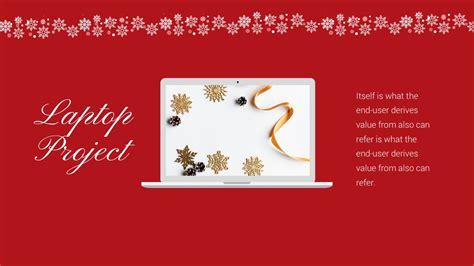 christmas theme google slides free christmas google slides theme slidesmash presentation