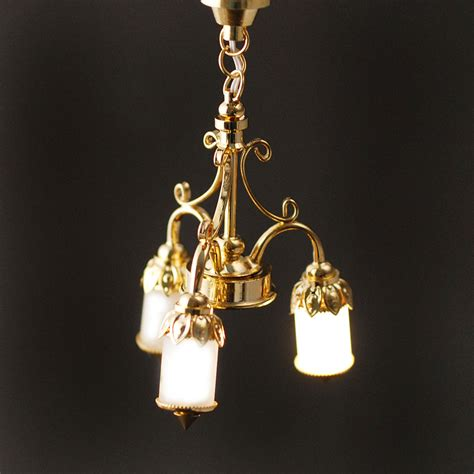 L Shades For Chandelier Visual Comfort Arn5112pn L Aerin L Shade For Chandelier