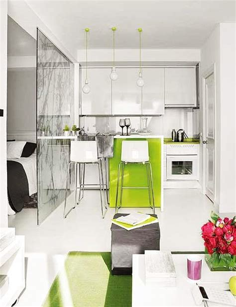 57 Square Meter Condo by 17 Best Images About Small Apartment On Pinterest Tiny