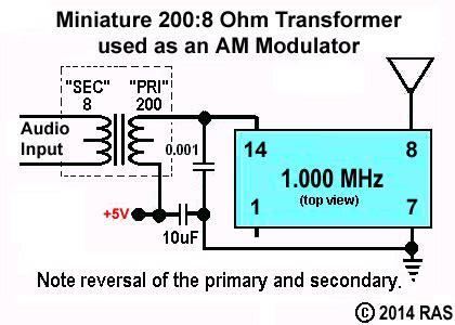 linear integrated circuit am modulator linear integrated circuit am modulator 28 images linear integrated circuit am modulator 28
