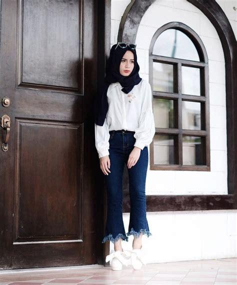 Sxfsgxia Kemeja Putih Hitam Kemeja Kuning Kemeja Lengan Panjang keburu dandan dan bingung memilih pakaian padu padan dan kemeja ini bisa jadi teman