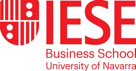 Global Executive Mba Wiki by Iese Business School