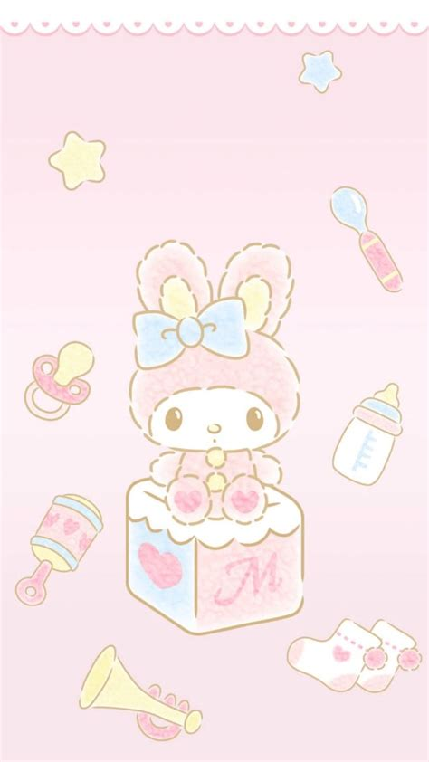 4775 best hello kitty images on pinterest sanrio 1479 best my melody images on pinterest my melody