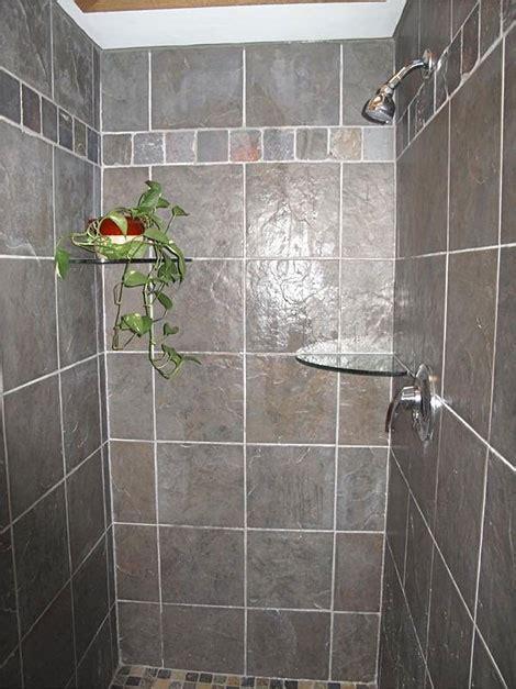shower stall exle small bath ideas pinterest 17 best images about shower stalls on pinterest grey