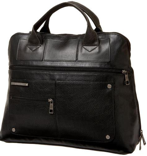 matt and nat bag handbags and purses on bags