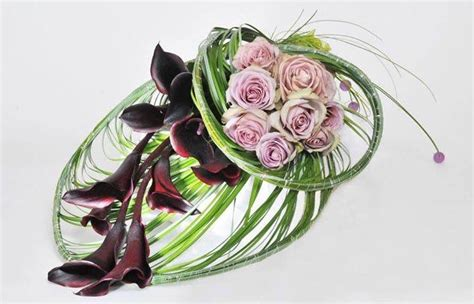 International Florist by International Florist Organisation Florint Org Amazing