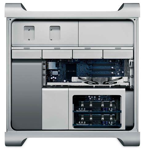 Mac Pro mac pro update soon with penryn processors on november
