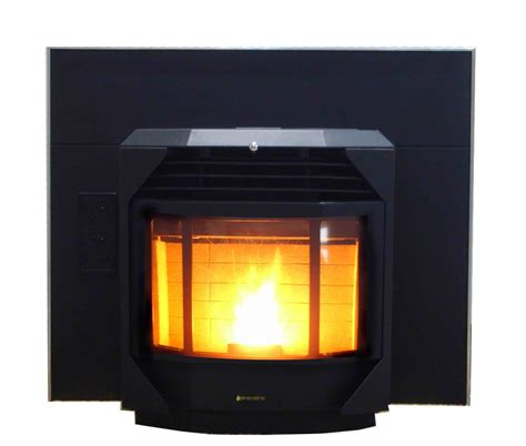 wood pellet fireplace china insert wood pellet stove hp20i china pellet