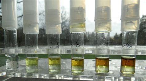 purity test mdma molly purity test kit