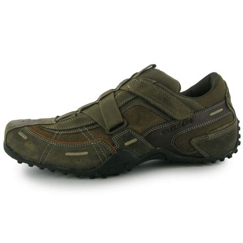 Skechers Mens Shoes by Skechers Skechers Track Palms Mens Shoes Mens Shoes