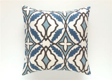 50 clearance decorative throw pillow cover 18x18 inches