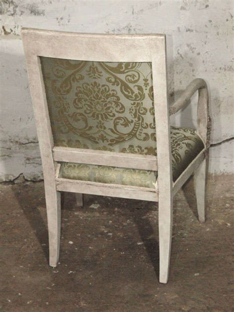 exquisite pair of 19th century french neoclassical