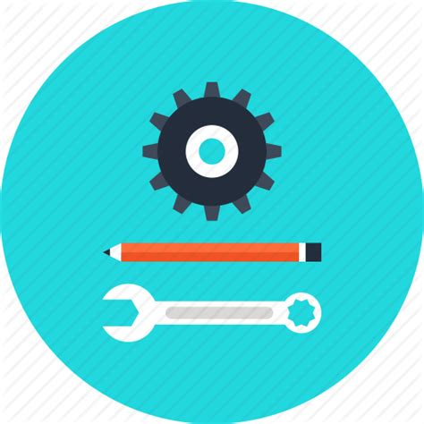 icon design engineers invention icon www pixshark com images galleries with