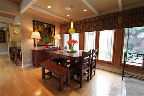can lights in dining room lighting the pitfalls of home improvement