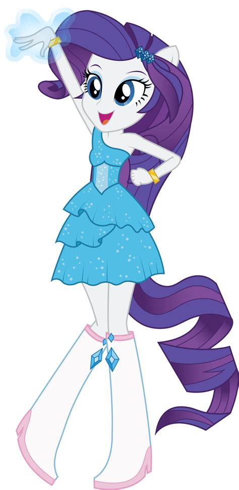 my little pony as equestria girl rarity equestria girls rarity using magic 2 by jdueler11 on