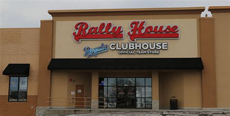 rally house independence rally house independence mo kc chiefs royals jayhawks tigers sporting kc sports