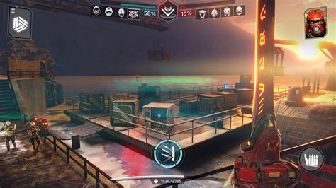 gameloft store apk modern combat versus new multiplayer fps android apps on play