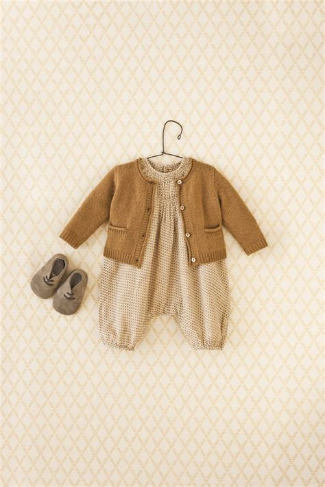 How To Sell Handmade Clothes - 25 b 228 sta vintage baby clothes id 233 erna p 229