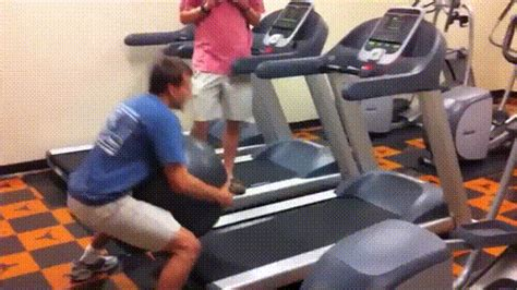 ultimate layout compilation treadmill