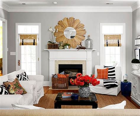 getting it right with a cosy living room swaginteriors decorating trends what we love right now black white