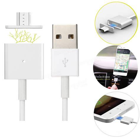 tablet samsung con porta usb cavo magnetico micro adattatore caricatore usb per la