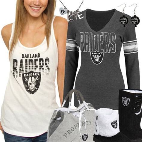 oakland raiders fan experience 25 best ideas about raiders fans on pinterest oakland