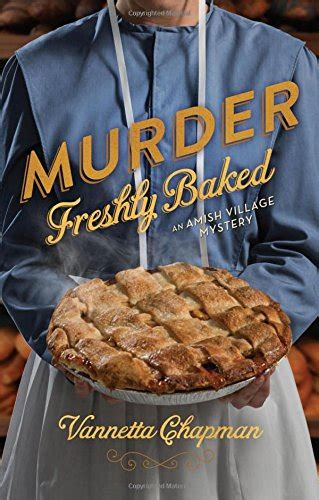 killer caramel pie pies and pages cozy mysteries volume 6 books murder freshly baked an amish mystery batch of
