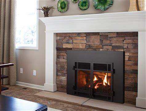 Napoleon Fireplaces Calgary by Gas Fireplaces In Calgary Protech Gasfitting Plumbing
