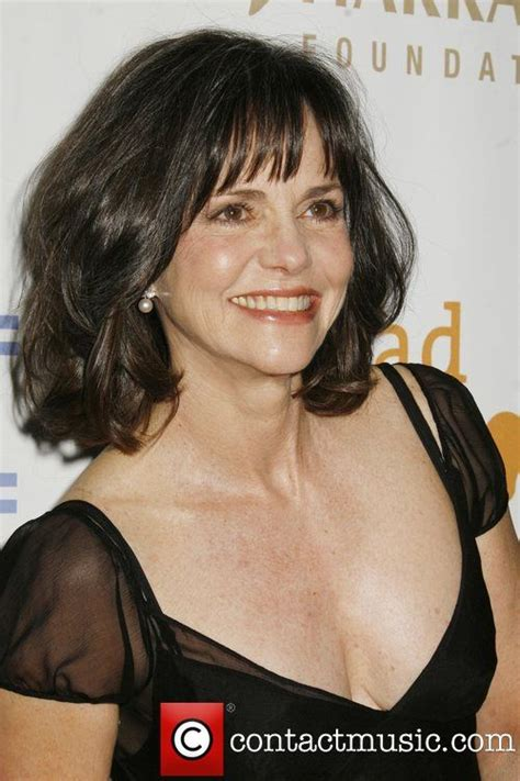photos of sally fields hair sally field yahoo search results fabulous