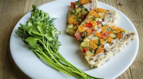 alimentazione dieta dukan dieta dott dukan alimentazione by pazienti it