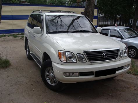 service manual how things work cars 2002 lexus is