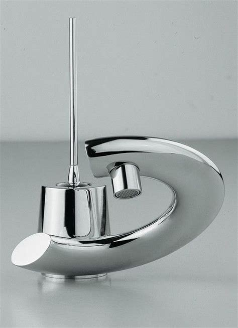25 best images about unique faucets on